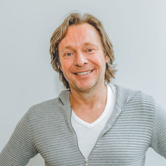 Ed Zieminski
